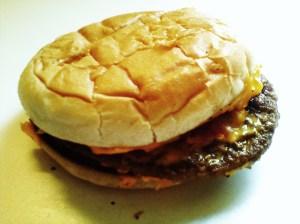012burger1a